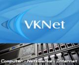 eZigi-Store - VKNet, Inh. Volker Kinkelin