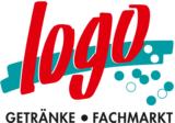 Logo-Getränkemarkt