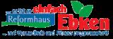 Reformhaus Ebken