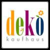 Dekokaufhaus - Der Deko- und Geschenke Online Shop Leonardo ESPRIT home Yankee Candle Angebote
