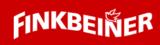 Finkbeiner Getränkemarkt in Jettingen-Scheppach