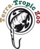 Terra-Tropic Zoo