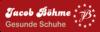 Jacob Böhme Schuhe Angebote