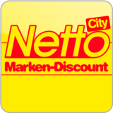 Netto City