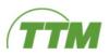 TTM Filialen in Leipzig