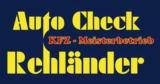AC Auto Check Ralf Rehländer