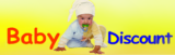 Der Baby Discount in Recklinghausen