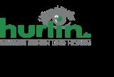 Hurlin