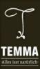 TEMMA