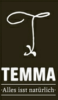 TEMMA in Braunsfeld