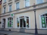 Büroklammer E.H. - der Copyshop in Zittau.
