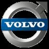 Volvo Filialen in Lörrach