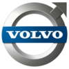Volvo Angebote