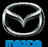 Mazda Filialen in Lörrach