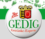Getränke Volz GmbH & Co. KG