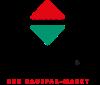 FASSBENDER TENTEN - Der Bausparmarkt
