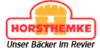 Horsthemke