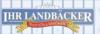 Ihr Landbäcker