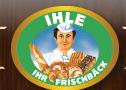 Landbäckerei Ihle