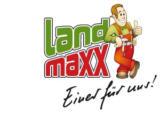 Landmaxx