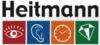 Optik Uhren Schmuck Heitmann Angebote