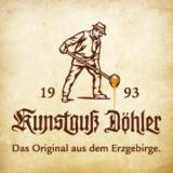 Kunstguss Döhler