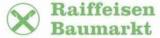 Raiffeisen Baumarkt