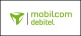 mobilcom - debitel Store / Vodafone shop Gunzenhausen