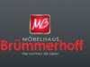 Möbelhaus Brümmerhoff Angebote