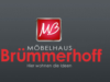 Möbelhaus Brümmerhoff