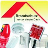 Brandschutz - Rauchwarntechnik