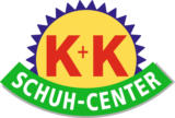 K+K SCHUH-CENTER