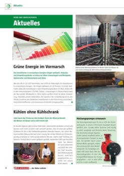 Energiesparratgeber