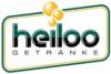 Heiloo Getränkemarkt - Getränkehandel