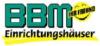 BBM Einrichtungshäuser Angebote