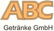 ABC Getränke