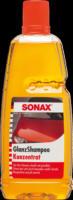SONAX 314300 GlanzShampoo Konzentrat 1 l