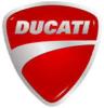 Ducati Angebote