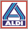 Aldi Nord Angebote in Bad Oeynhausen