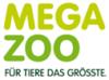 Megazoo Köln