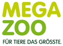 Megazoo Düsseldorf