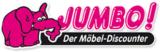 Jumbo Möbel Discount