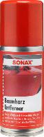 SONAX 390100 BaumharzEntferner 100 ml