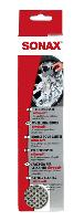 SONAX 417541 FelgenBürste ultra-soft 1 Stück