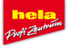 Hela Profi Zentrum Schwäbisch-Hall