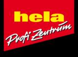Hela Profi Zentrum Saarbrücken