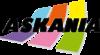 Askania Bochum Grumme