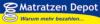Matratzen Depot Weiterstadt