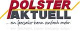Polster Aktuell Lübeck