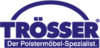 TRÖSSER Köln-Marsdorf